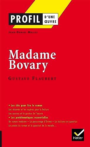 Books By Jean Daniel Mallet_profil Dune Oeuvre Les Precieuses ...