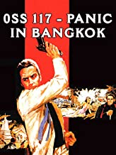 Best panic in bangkok Reviews