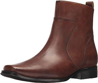 حذاء تولوني للرجال من روكبورت