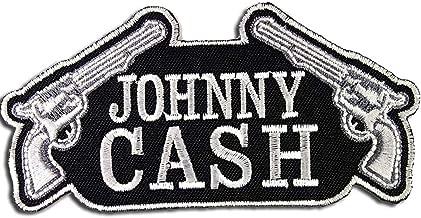 Best petty cash music Reviews