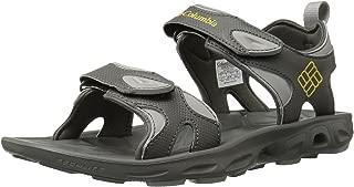 Men's Techsun Vent Sandal