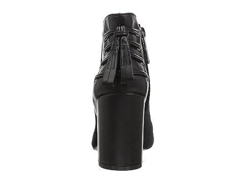 Rachel Zoe Twiggy 2 Black Velvet