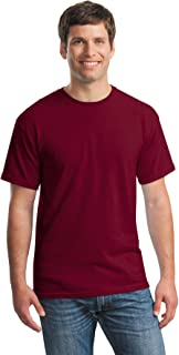 Best eighth avenue men's clothing Reviews