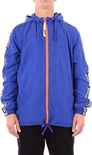 Diadora 175346 Sweat-Shirt Homme