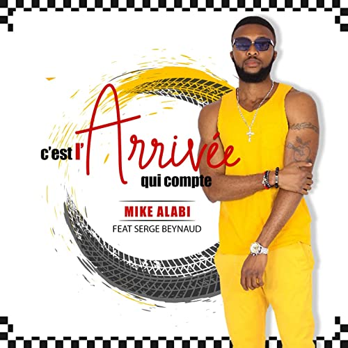 SERGE ALABI TÉLÉCHARGER MIKE BEYNAUD FT