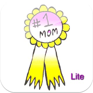 Insta Mother's Day eCards Lite:Cards, Day, Ecards, Egreetings, Flowers, Gifts, Mother's Day, eCard, Mother's EGreetings