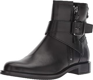 [エコー] ブーツ Shape 25 Buckle Boot レディース