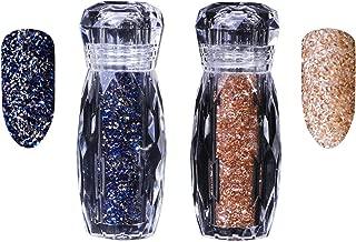 mini caviar stick set