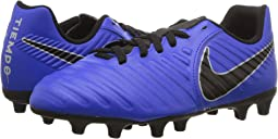 Jr. Legend 7 Club MG Soccer (Toddler/Little Kid/Big Kid)