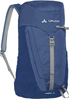 Women's Gomera 18 Backpack