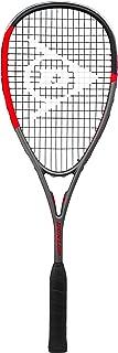 DUNLOP Blackstorm Carbon 4.0 Squash Racquet