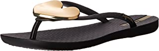 Best ipanema heart sandals Reviews