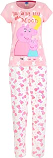 Best peppa pig women's clothing Reviews