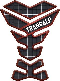 Suchergebnis Auf Für Honda Xl 650 V Transalp Motorräder Ersatzteile Zubehör Auto Motorrad