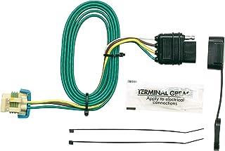 Hopkins Kit de fiação de veículo simples plug-in 41405