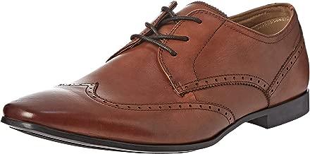 Aldo Caspar, Men's Oxford Shoes