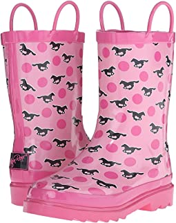 M&F Western Kids Jaylee (Toddler/Little Kid/Big Kid)