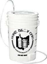 Home Brew Ohio B0147ECOHG FBA_Does Not Apply Bottling Setup, Multicolor