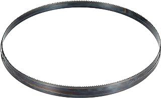リョービ(RYOBI) 卓上バンドソー 帯ノコ刃(プラスチック・非鉄金属用/TBS-80) 6630780