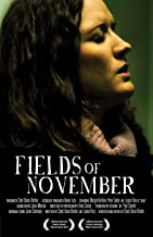 Fields of November