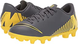 Dark Grey/Black/Opti Yellow