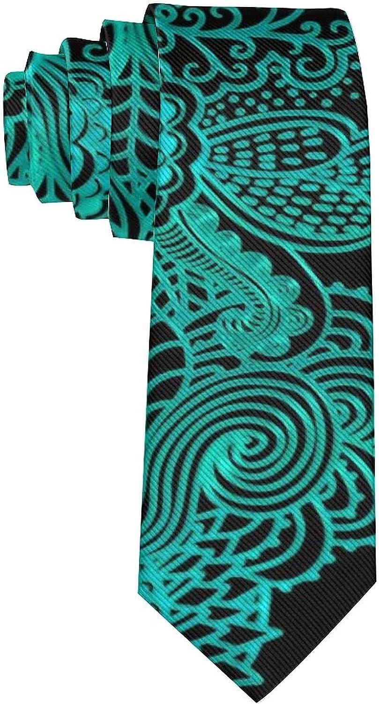 Neck Tie For Men Suits Decoration Cravat Scarf Neckwear Neek Tie Male