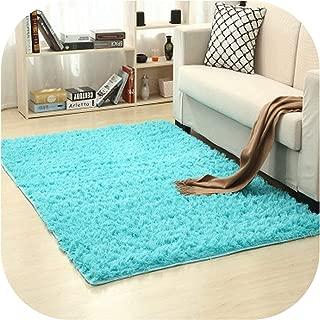 Best rug depot coupon Reviews