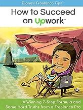 Best tips for upwork Reviews