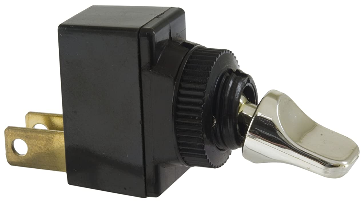 Wells SW2904 Toggle Switch