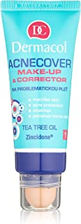 dermacol acne cover