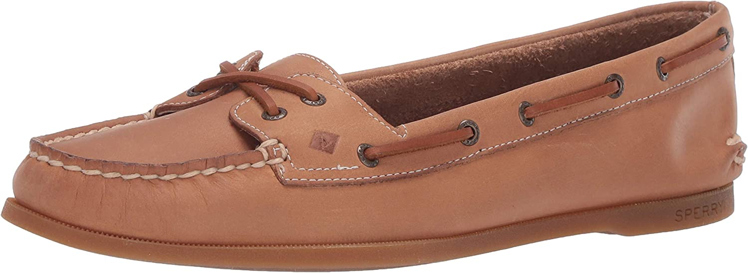 Many popular brands Sperry Women's Authentic Original Shoe Skimmer Boat 40% OFF Cheap Sale