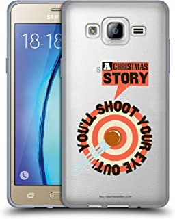 Best target galaxy on5 Reviews