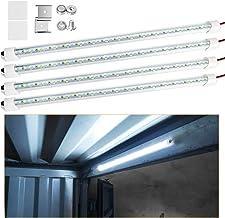 Suchergebnis Auf Für Led Lichtleiste Für Wohnmobil