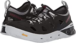 610a723202 Men s Merrell Shoes + FREE SHIPPING