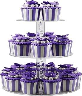 mini tier cakes