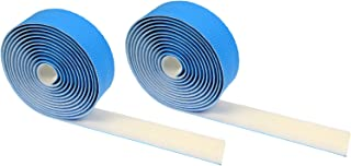 dark blue bar tape