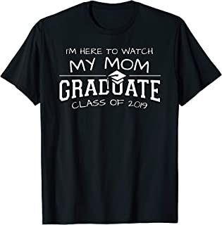 graduation family t shirts