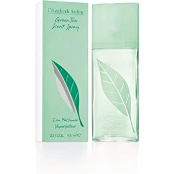 Elizabeth Arden Green Tea Scent Spray, 3.3 fl. oz.