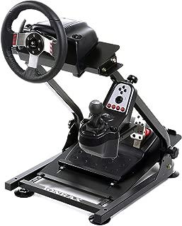 Ionrax イオンラックス ハンドルコントローラースタンド/レースブラケット RS1-a