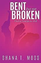 Best broke but not broken book Reviews