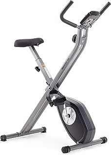 bicicleta estacionaria bicicletas estatica plegable bici para cardio spinning