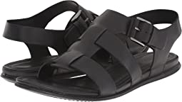 Touch Buckle Sandal