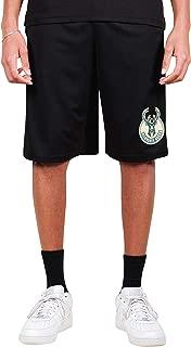 chicago bulls shorts mens