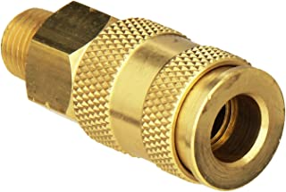 s system coupler
