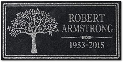 personalized paver stones