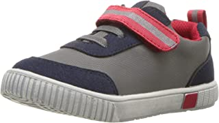 Livie & Luca Kids' Vault Sneaker