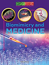 Biomimicry and Medicine (Nature-Inspired Innovations)