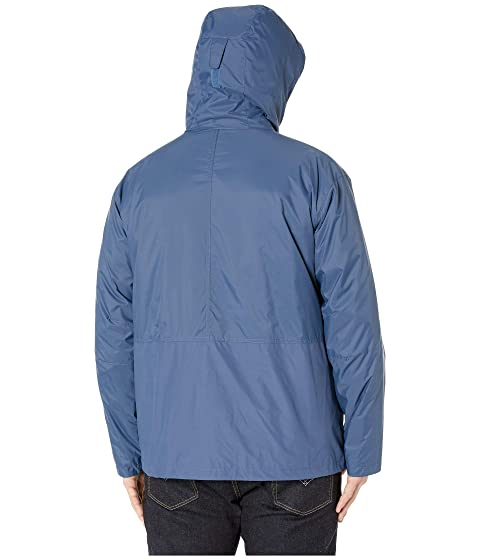 ad0a0afb6f49 Columbia Big   Tall Ten Falls™ Interchange Jacket at 6pm