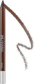 UD Urban 24/7 Glide-On Eye Pencil - Hustle