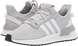 c7d4a8272d9f Light Grey Heather Solid Grey Footwear White Core Black. 195. adidas  Originals